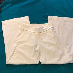 OLD NAVY WOMAN PANT